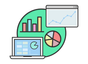 browser, graphic, flat design-3614768.jpg